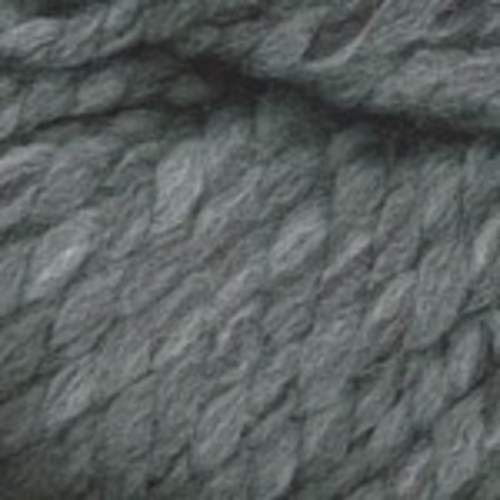 Plymouth Yarn Plymouth Bay Yarn in Dark Grey