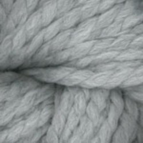 Plymouth Yarn Plymouth Bay Yarn in Light Grey
