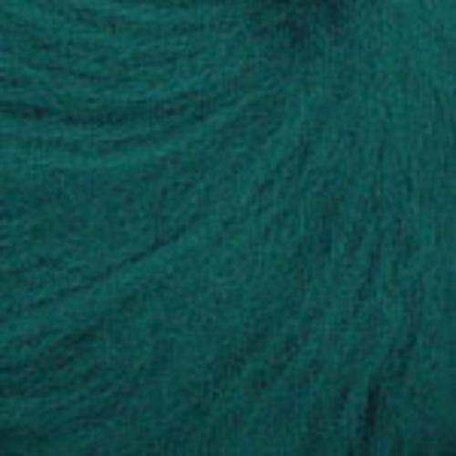 Plymouth Yarn Baby Alpaca Brush Yarn in Teal