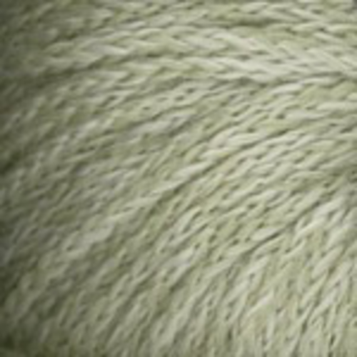 Plymouth Yarn Moon Shadow in Key Lime Moon<br /> 68% Baby Alpaca, 32% Organic Pima Cotton