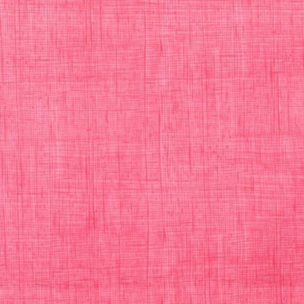 Heath in Pink/Hot Pink