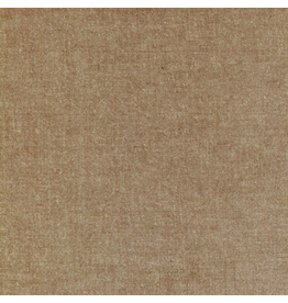 """Studio e 108"""" Wide Peppered Cotton in Pepper"""