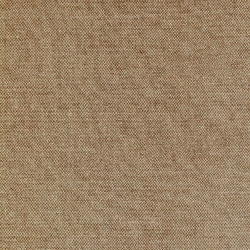 "Studio e 108"" Wide Peppered Cotton in Pepper"