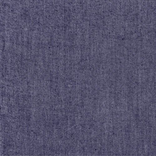 "Studio e 108"" Wide Peppered Cotton in Stonewash"