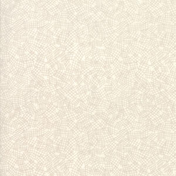 Moda Hatches in Cream