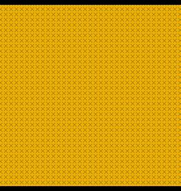 Andover Cross Stitch in Honey