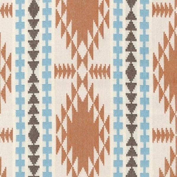 Robert Kaufman Taos Flannel in Ivory