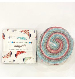 Moda SALE Daysail by Bonnie & Camille Pre-Cut Bundle