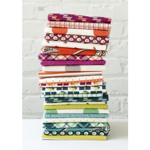 SALE Franklin Fat Quarter Bundle