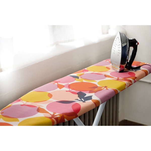 Fruit Ironing Board Cover