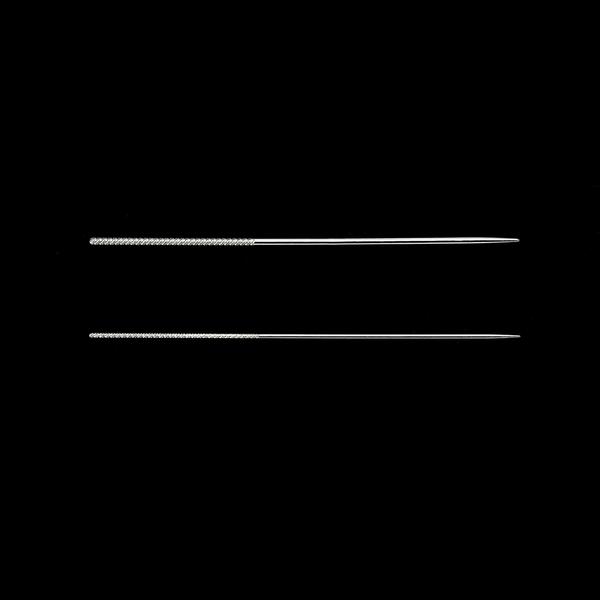 Clover Snap Repair Needles