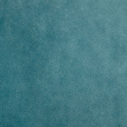 Shannon Fabrics Cuddle Solid in French Blue