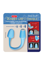 Taylor Seville Wonder Grip & Thimble