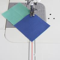 Cluck Cluck Sew Diagonal Seam Tape