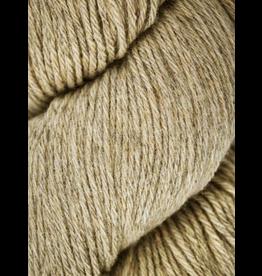 Euro Baby EYB Tenderfoot Yarn in Old Ivory