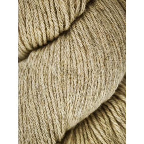Euro Baby EYB Tenderfoot Yarn in Old Ivory