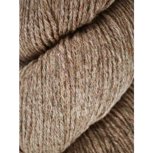 Euro Baby EYB Tenderfoot Yarn in Rosewood