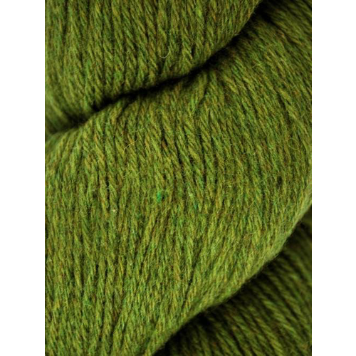 Euro Baby EYB Tenderfoot Yarn in Catberry