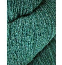 Euro Baby EYB Tenderfoot Yarn in Verdigris