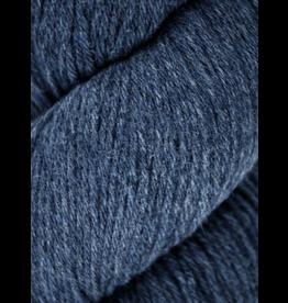 Euro Baby EYB Tenderfoot Yarn in Abyss Blue