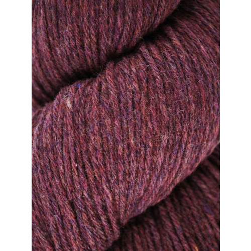 Euro Baby EYB Tenderfoot Yarn in Brandywine