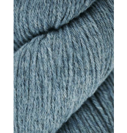 Euro Baby EYB Tenderfoot Yarn in Indigo Dye