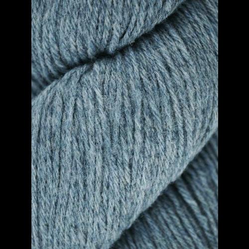 Euro Baby EYB Tenderfoot Yarn in Indigo Dye