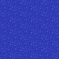 Figo Seeds in Blue