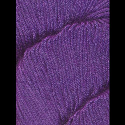 Euro Baby Criative DK Yarn in Purple Train