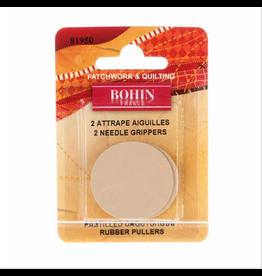 Bohin Needle Grippers