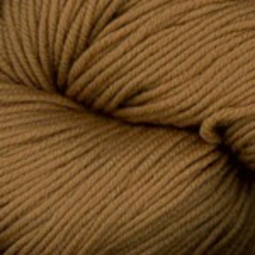 Plymouth Yarn Worsted Merino Superwash Yarn in Camel