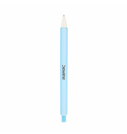 Sewline Tailor's Click Pencil in Blue