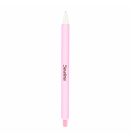 Sewline Tailor's Click Pencil in Pink