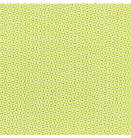 Lecien Retro 30s Child Smile in Lime