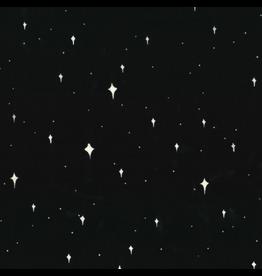 Hoffman Stars in Zebra