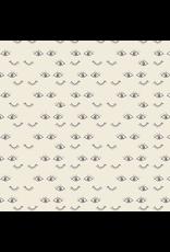 Meadow Dreams in Pure Organic Knit