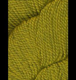 Mirasol Umiña in Chartreuse