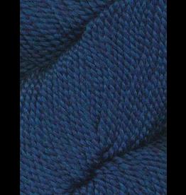 Mirasol Umiña in Blue Moon