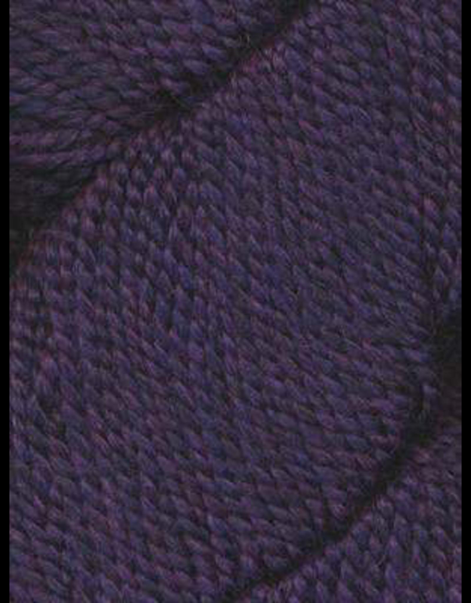 Mirasol Umiña in Purple Sage