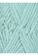 Euro Baby Babe Softcotton Chunky in Baby Teal