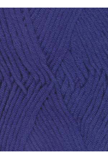 Euro Baby Babe Softcotton Chunky in Blue Fairy