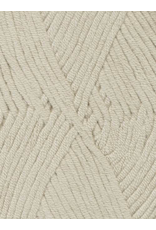Euro Baby Babe Softcotton Chunky in Stardust