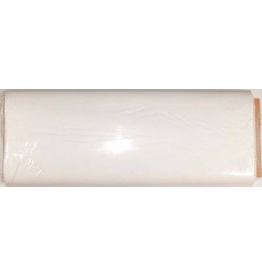 Pattern-Ease 3100 Tracing Paper/Stabilizer