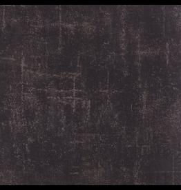 Moda Concrete in Onyx