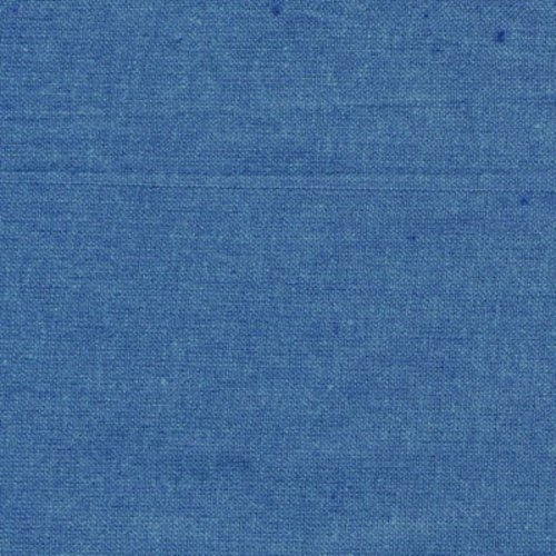 Studio e Peppered Cottons in Blue Jay