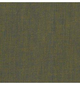 Rowan Shot Cotton in Pewter