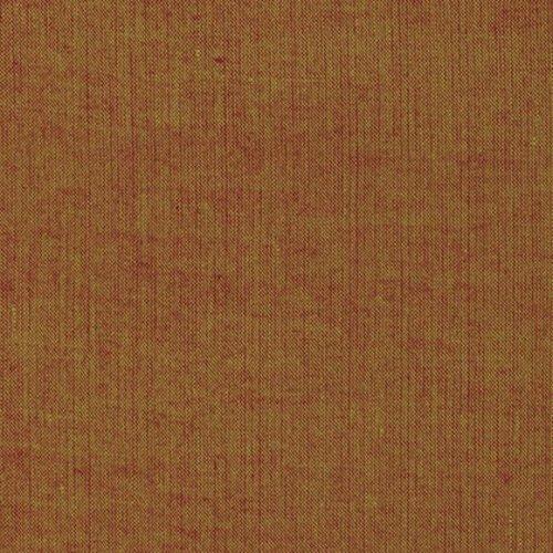 Rowan Shot Cotton in Curry<br />by Kaffe Fasset