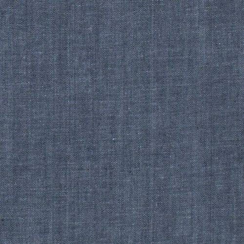 Rowan Shot Cotton in Smoky<br />by Kaffe Fassett
