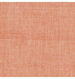 Rowan Shot Cotton in Apricot