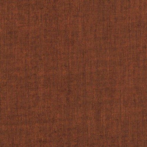 Rowan Shot Cotton in Terra Cotta<br />by Kaffe Fassett